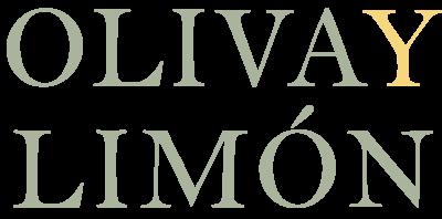 OLIVA Y LIMON
