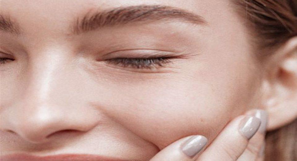 rutina de dia para reafirmar y alisar la piel